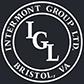 intermontgroup